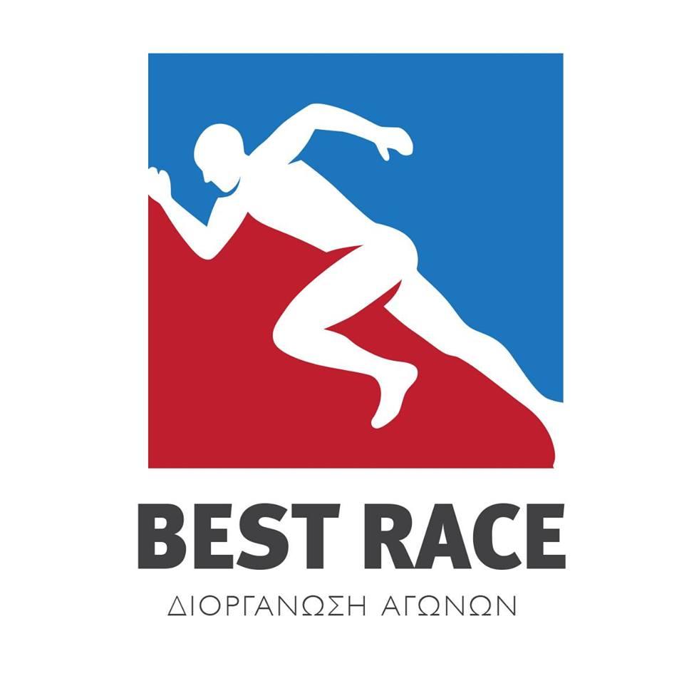 Best-Race