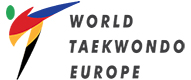 World TKD Europe