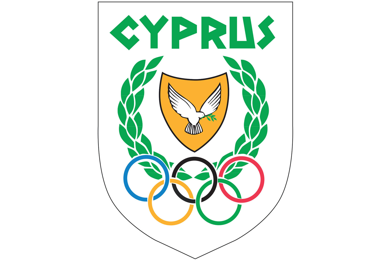 CYPRUS OLYMPIC COMMITTEE
