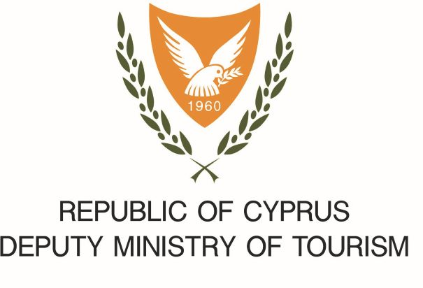 DEPUTY MINISTRY OF TOURISM