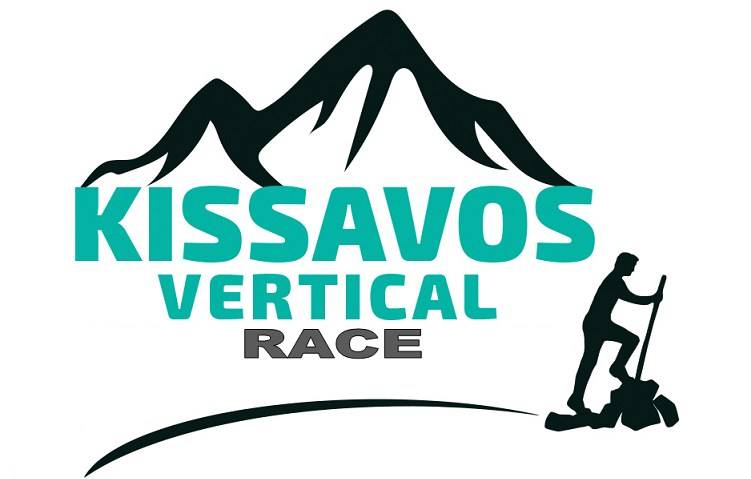 1st Kissavos Vertical Race 8 October 2018