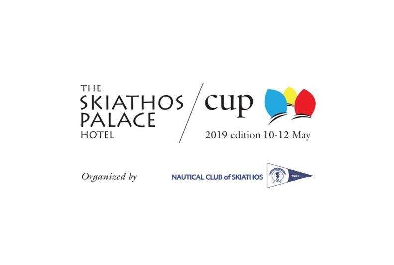 SKIATHOS PALACE CUP 2019