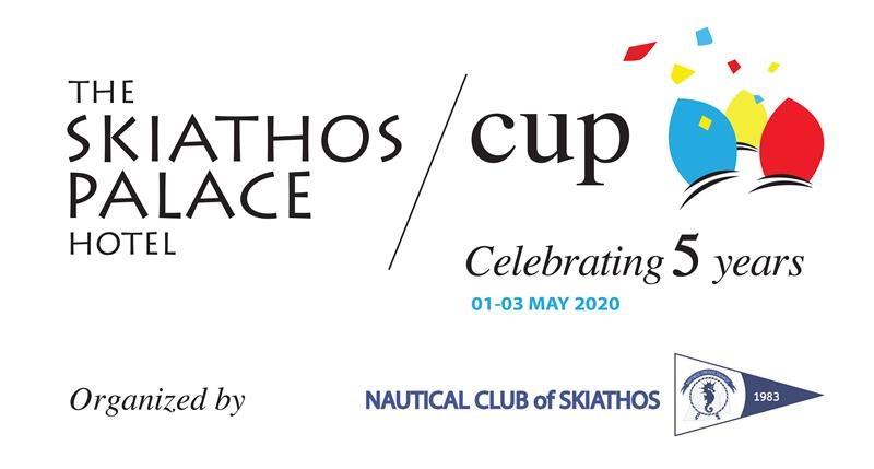 SKIATHOS PALACE CUP