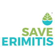 SAVE ERIMITIS