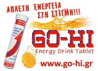 GO-HI