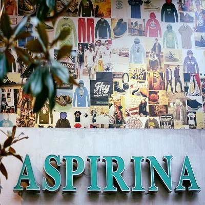 aspirina.volos